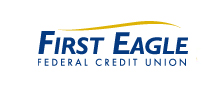 First Eagle Federal Credit Union